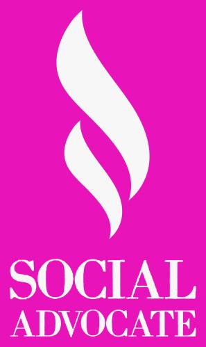 Social Advocate
